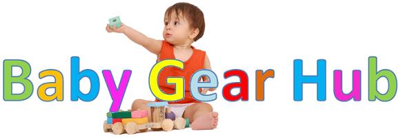 Baby Gear Hub